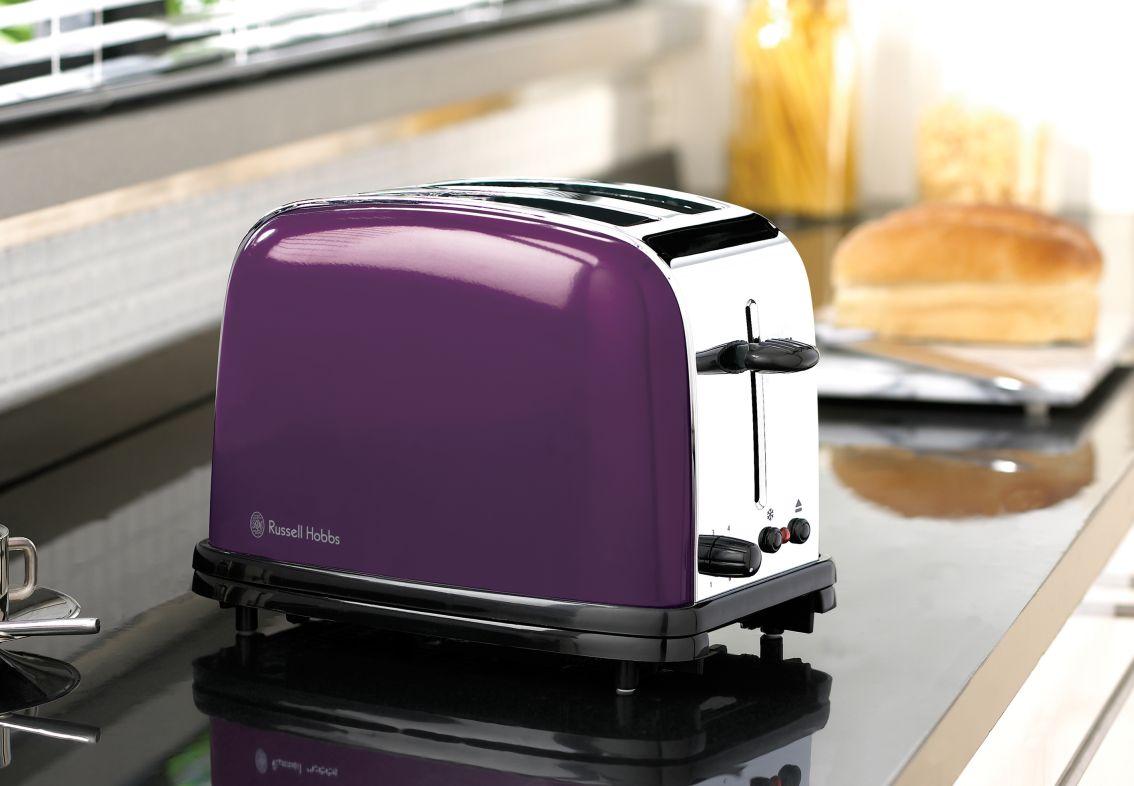 Всё о тостере: как пользоваться, чистить и ремонтировать