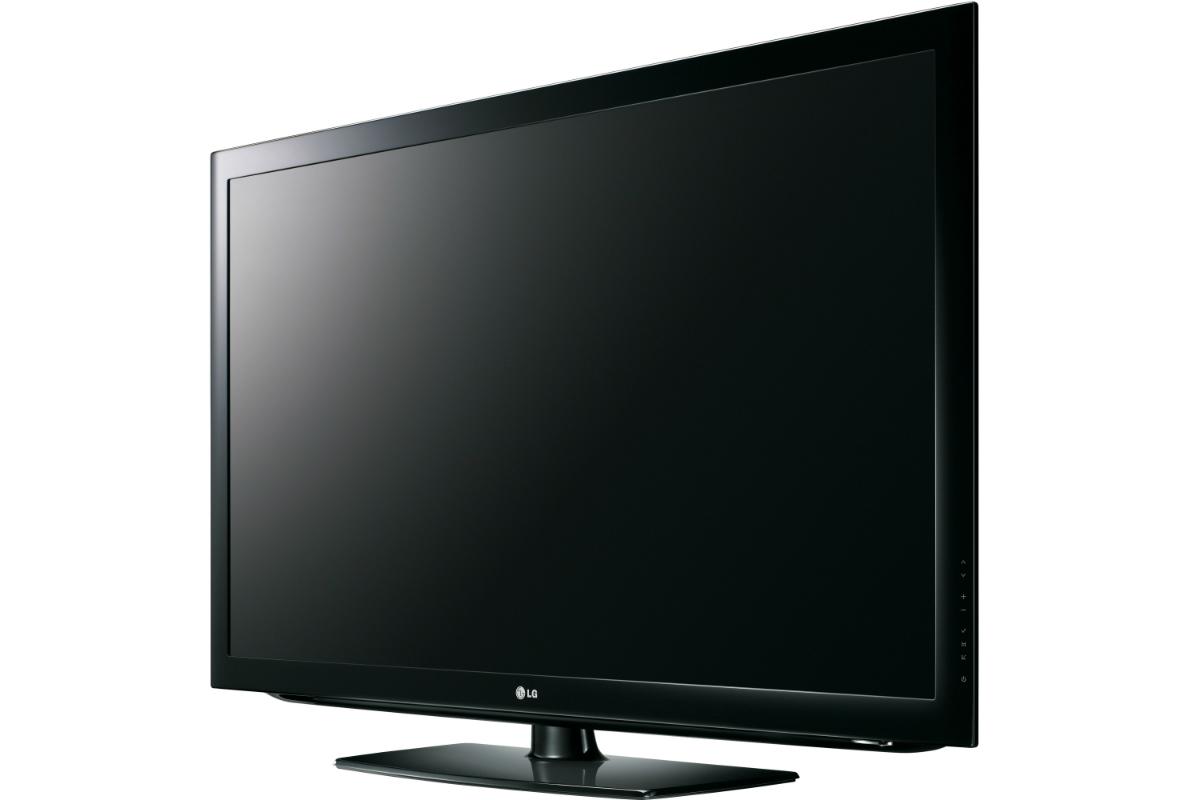 Почему при включении света в комнате пропадает звук или изображение на телевизоре
