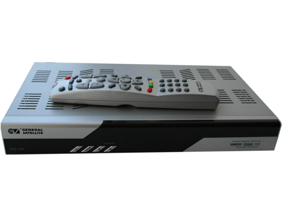 Как подключить второй телевизор со встроенным ресивером к антенне