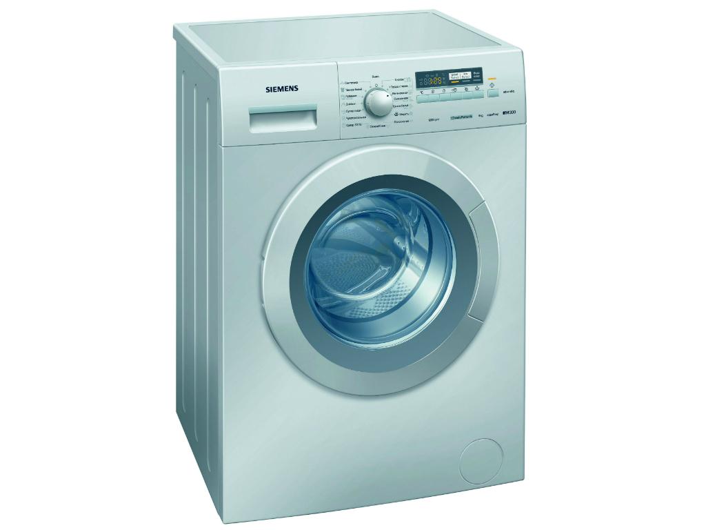Почему стиральная машинка постоянно отжимает