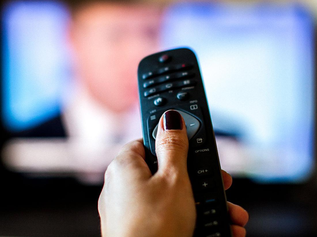 Почему телевизор не работает от пульта