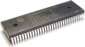 Процессор TDA9381