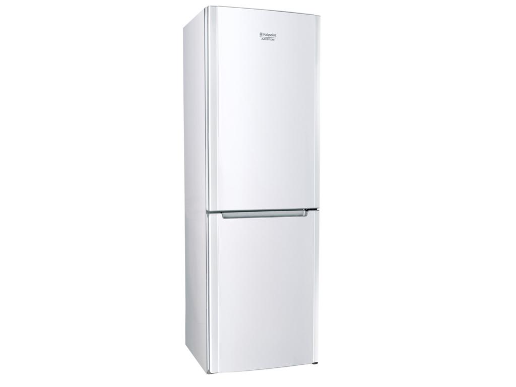 Почему шумит новый холодильник