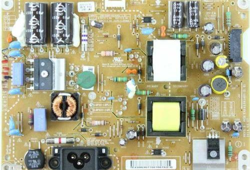 Микросхема телевизора LG