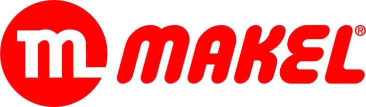 Макел