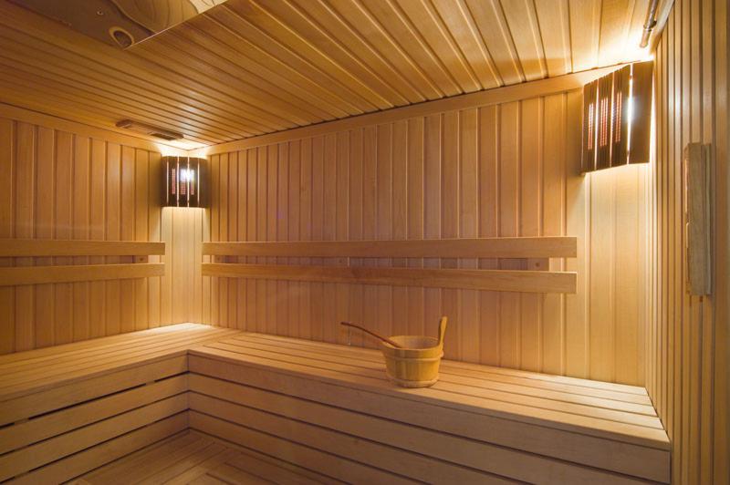 утеплить баню изнутри