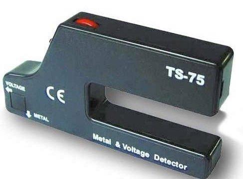 Устройство TS-75