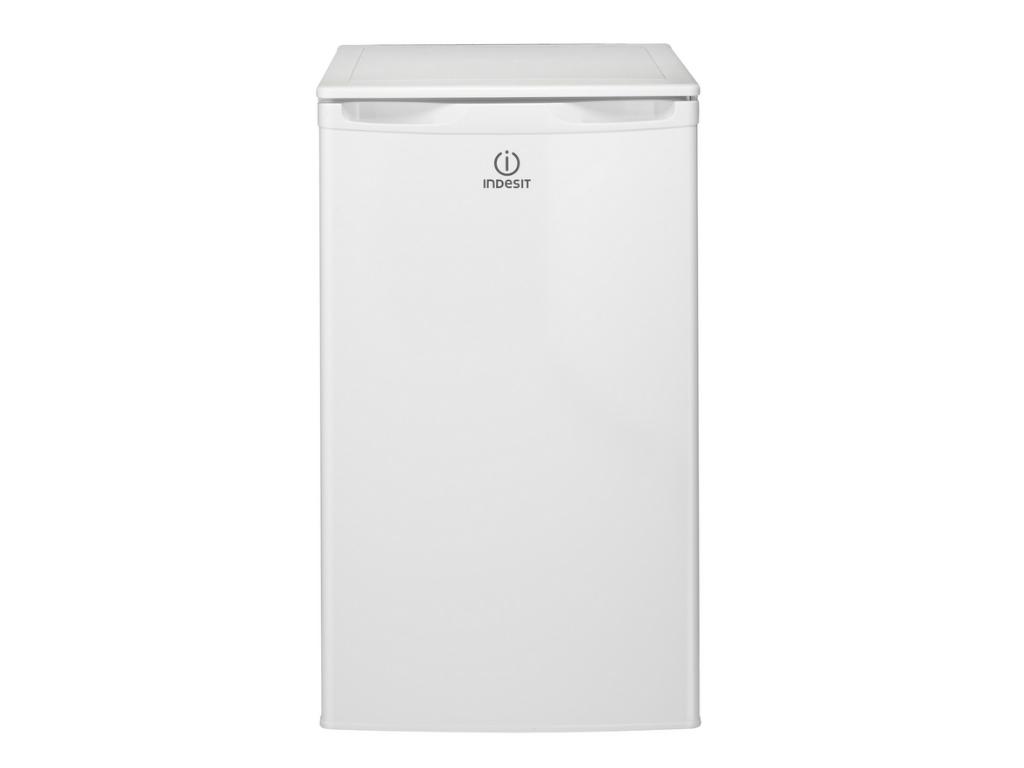 Может ли сгореть компрессор холодильника из-за небольшого превышения напряжения в розетке