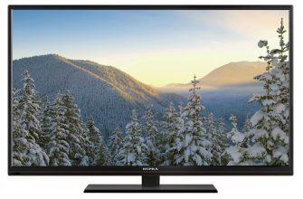 Телевизор SUPRA STV-LC42660FL00