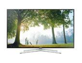 Телевизор Samsung UE40H6400AK