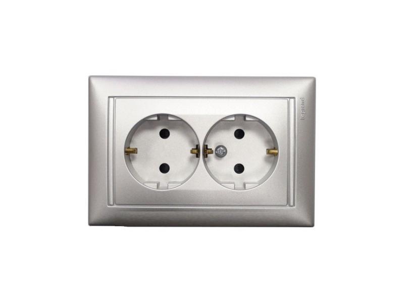 Правила расположения и установки розеток и выключателей в квартире