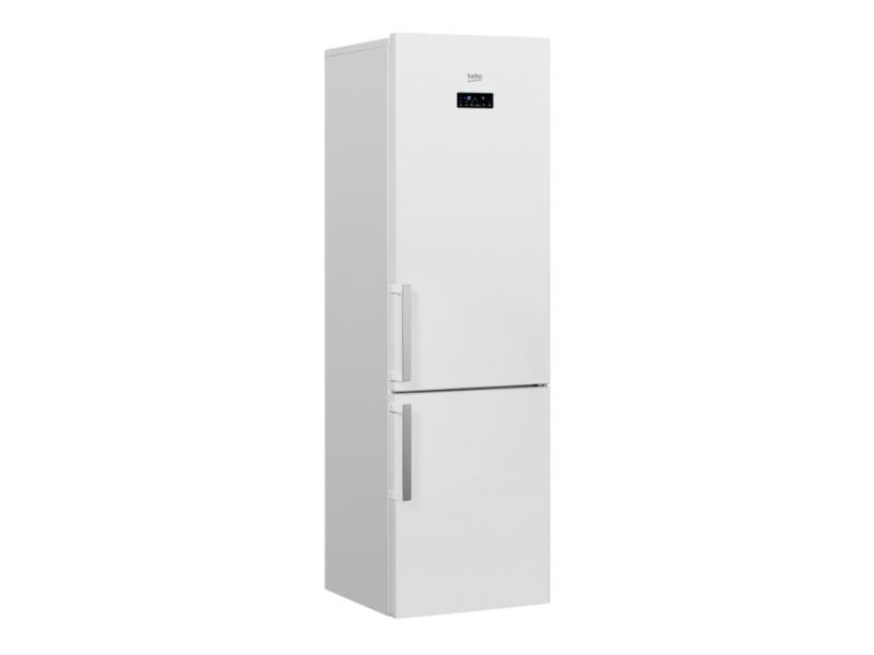 Почему течёт холодильник Beko и можно ли это исправить своими руками