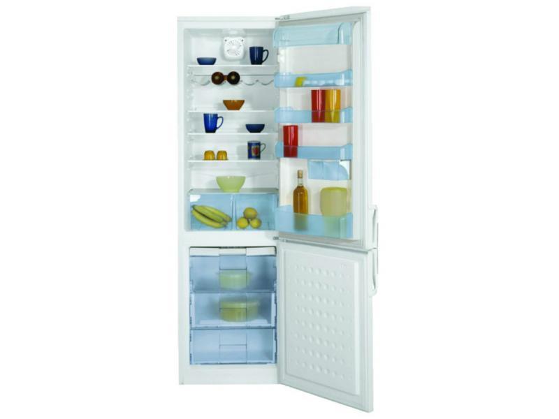 Почему в холодильнике Стинол не охлаждает верхняя камера