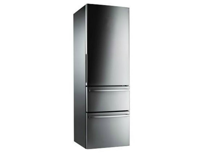Почему холодильник Haier не морозит