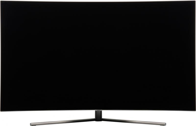 Почему не работает один из телевизоров, подключённых к кабельному ТВ