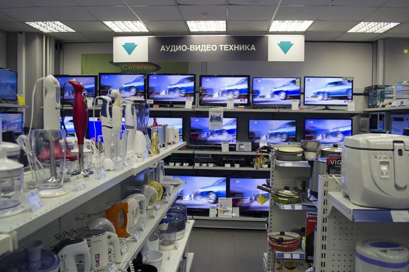 Какой телевизор выбрать: Samsung UE49KS7000U или Sony KD49XE8077
