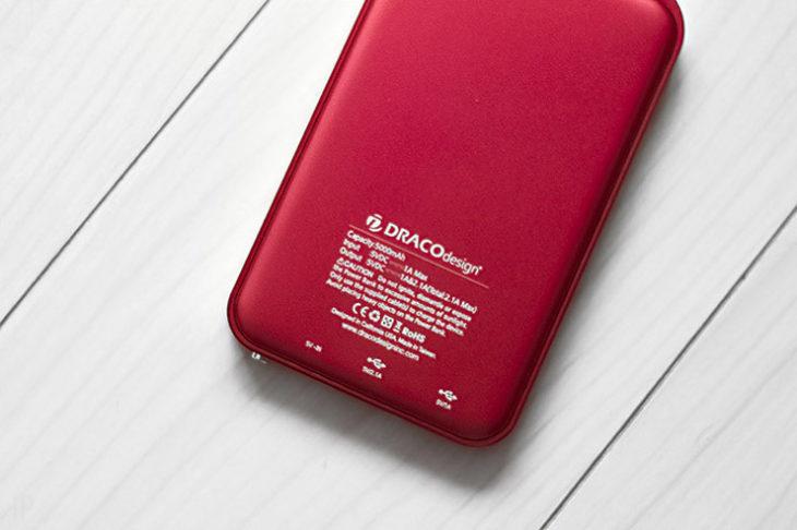 Сила тока вашего смартфона