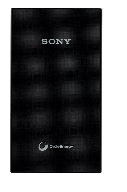 Power Bank Sony