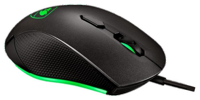 Компьютерная мышь Cougar Minos X3