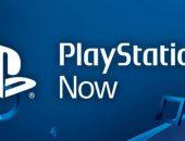Как запустить  Playstation Now в России