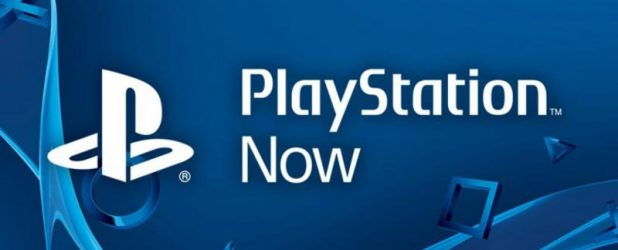 Как запустить  Playstation Now в России