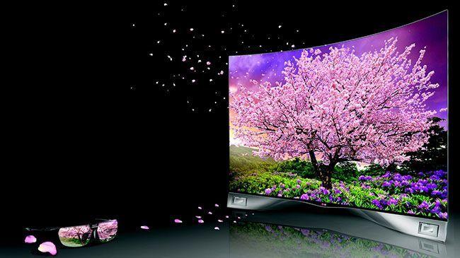 Индекс частоты обновления в телевизоре – что это такое?