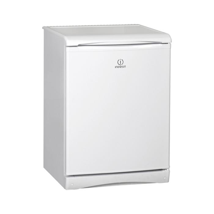 Что делать, если сломался новый холодильник