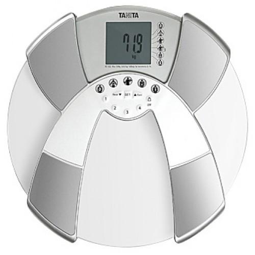 Подключение весов к компьютеру