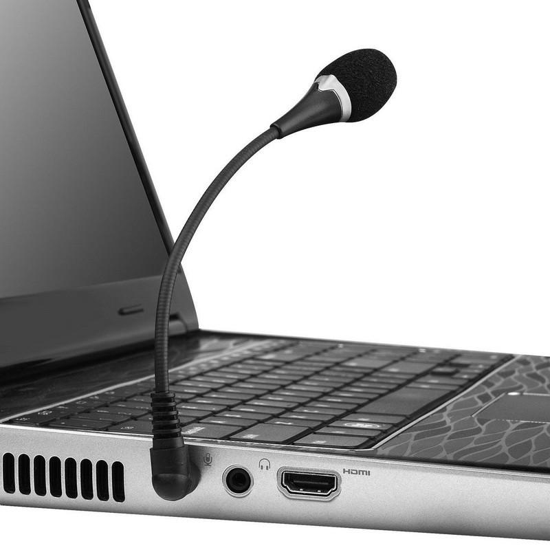 Почему ноутбук не видит микрофон: причины и способы решения проблемы