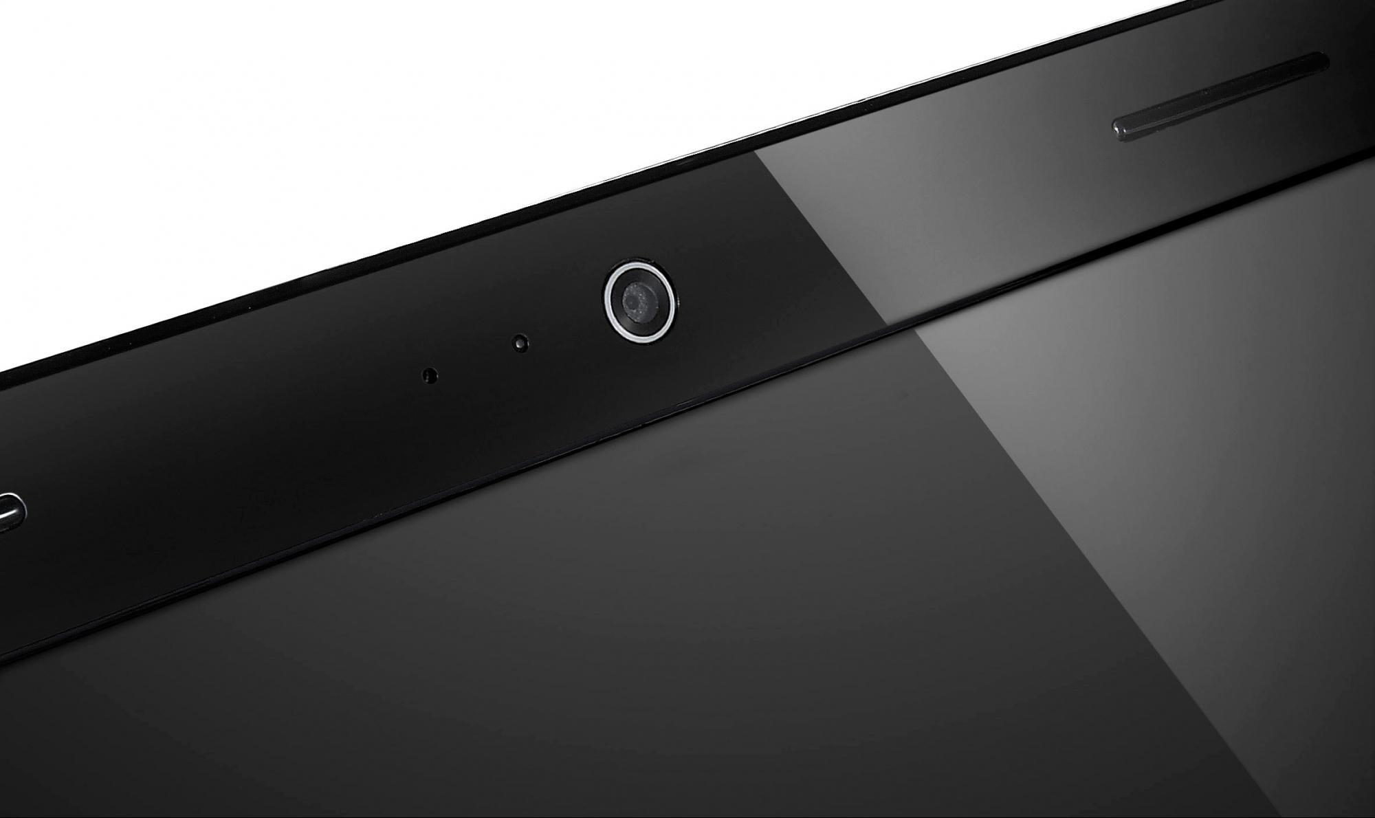 Почему ноутбук не видит камеру: основные причины и способы устранения неполадок