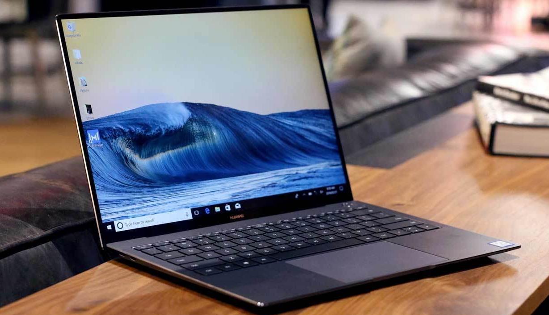 Ноутбук не видит клавиатуру: причины и решение проблемы