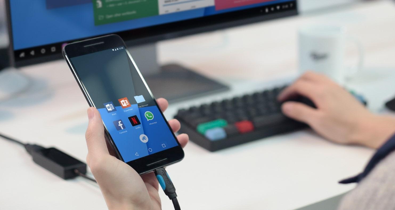 Телефон как модем для компьютера через USB, Wi-Fi, Bluetooth