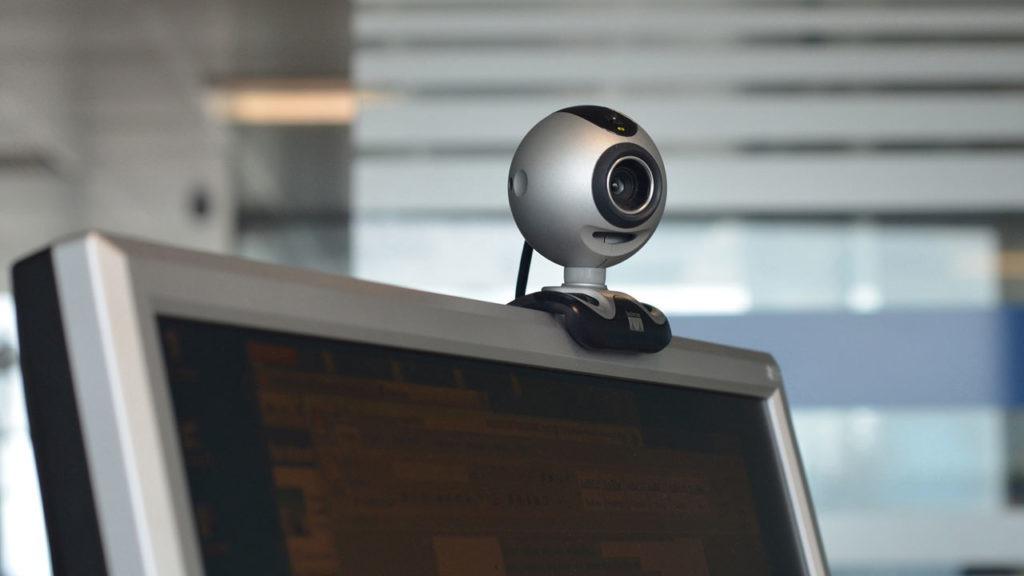 Как правильно выбрать веб-камеру для компьютера