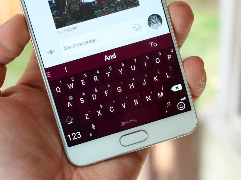 Как убрать вибрацию на клавиатуре Андроид: разные варианты решения проблемы