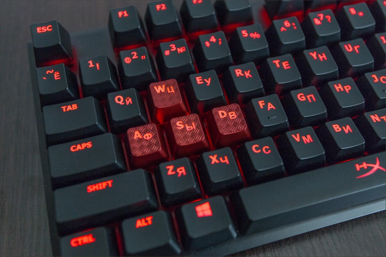 Как выбрать клавиатуру для компьютера: основные критерии, обзор лучших производителей