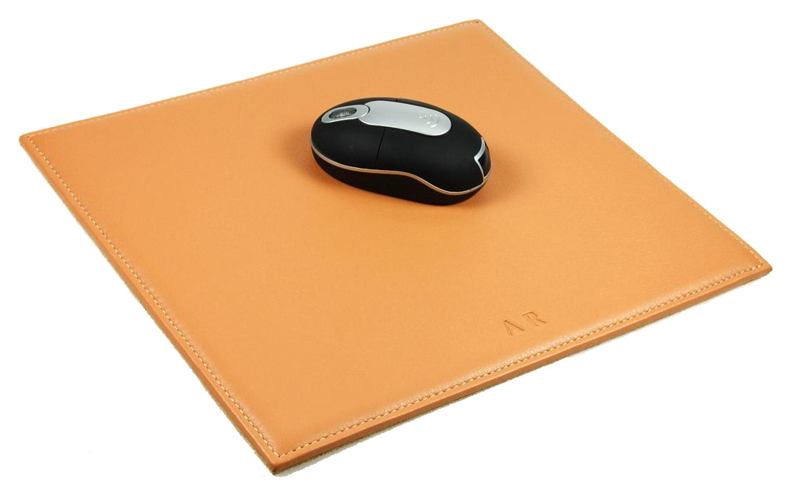 Какой коврик для мыши лучше выбрать: основные критерии и рекомендации