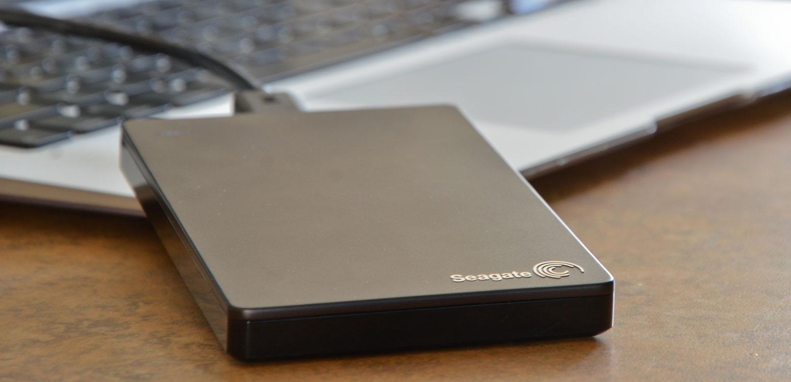 Почему компьютер не видит внешний жесткий диск: причины и решение проблемы