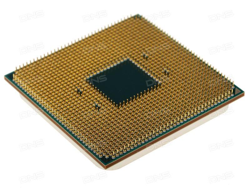 Как выбрать процессор на основании его технических характеристик: гид новичку