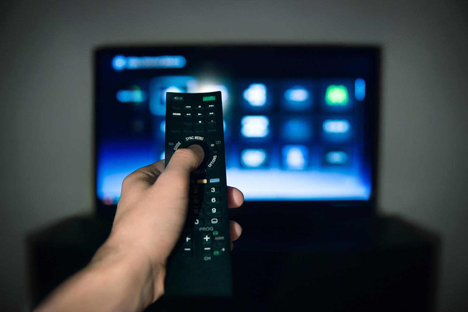 Телевизор на морозе: можно ли перевозить, хранить и использовать технику при низких температурах?