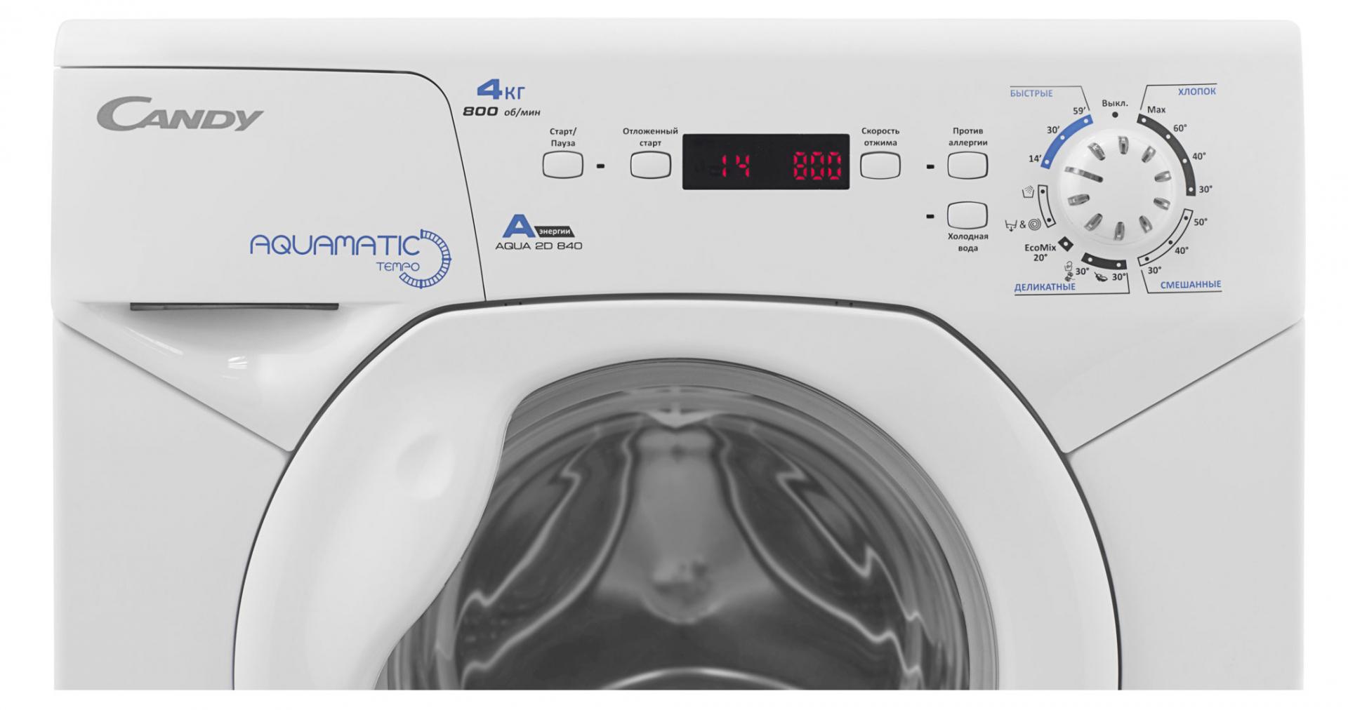 Причины появления ошибки E02 на стиральной машине Канди: возможен ли ремонт и выгоден ли он?
