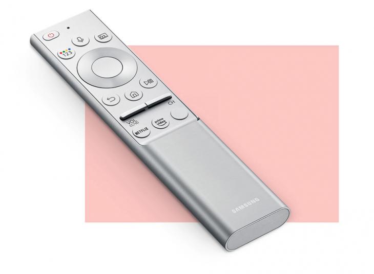 пульт One Remote 2019