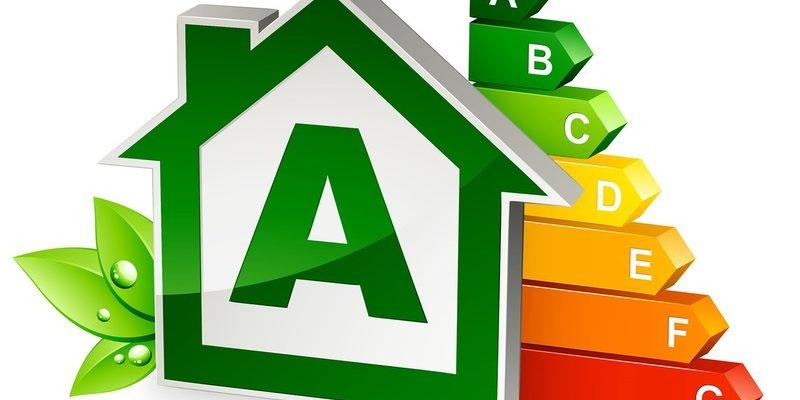 Классы энергоэффективности бытовой техники