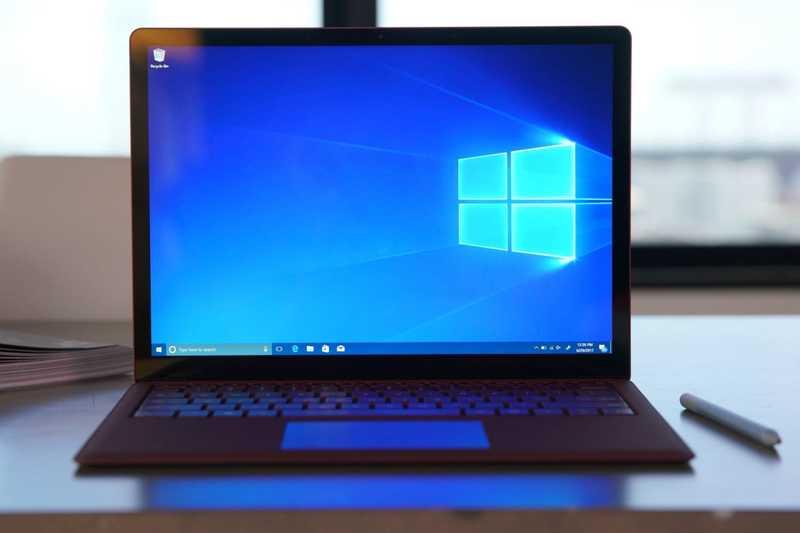 Как включить и выключить на Windows 7/10 таймер выключения ПК