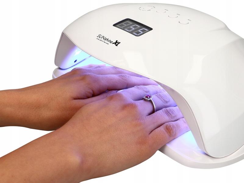 Всё о лампах для сушки ногтей: виды, 8 критериев выбора, отзывы — какую же купить