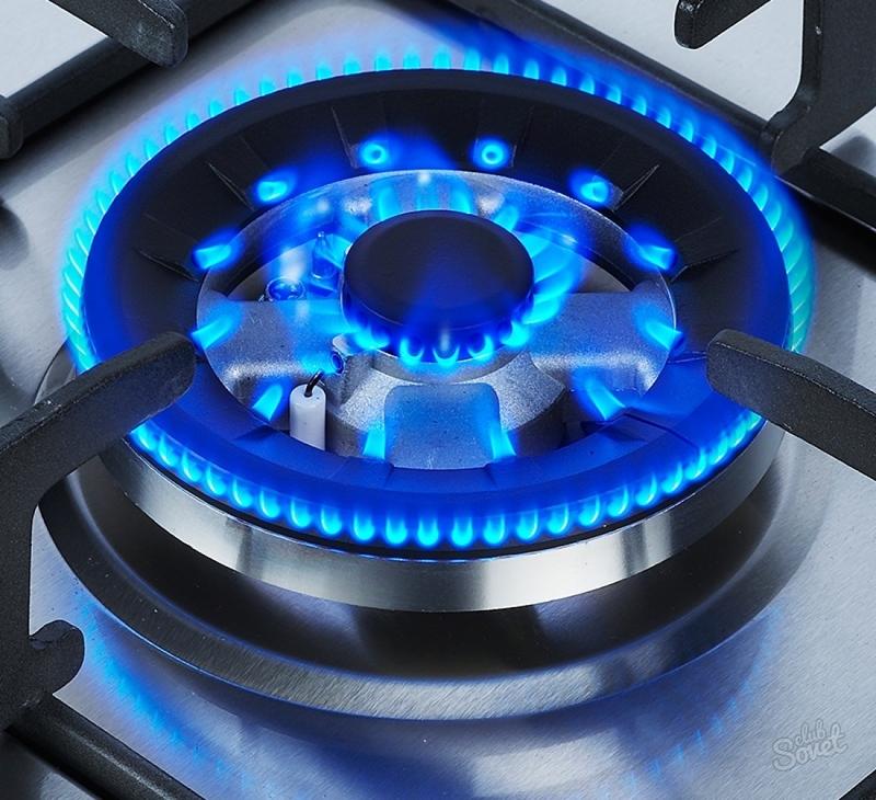 Онкология и кулинария: увеличивают ли газовые плиты риск рака