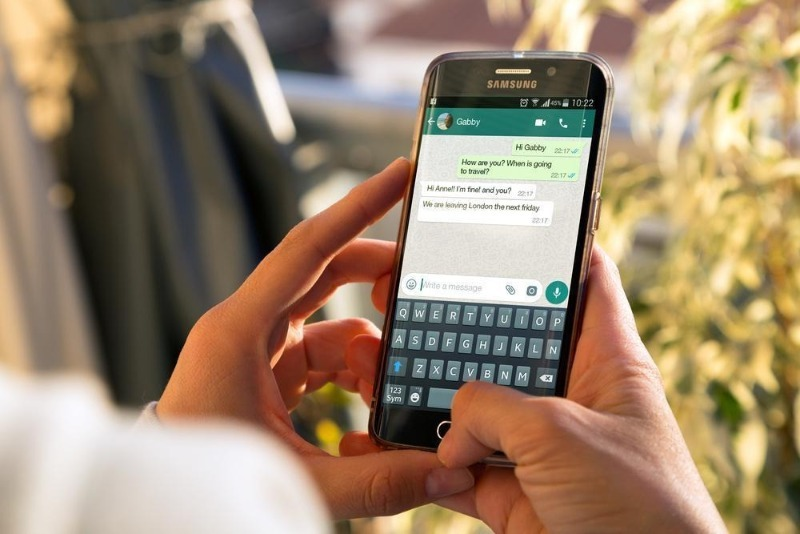 Как читать сообщения незаметно для собеседника в мессенджерах и соцсетях