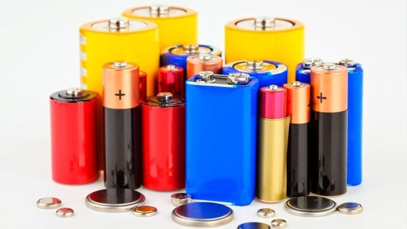 Почему не стоит оставлять батарейки в технике, которой никто не пользуется