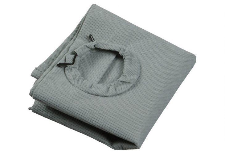 Тканевый мешок
