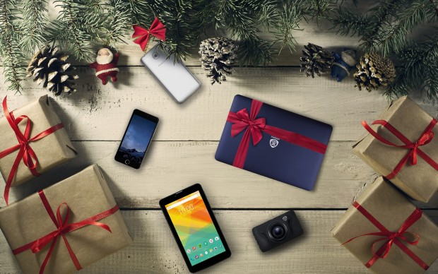 7 полезных гаджетов, которым обрадуется на Новый год практически каждый