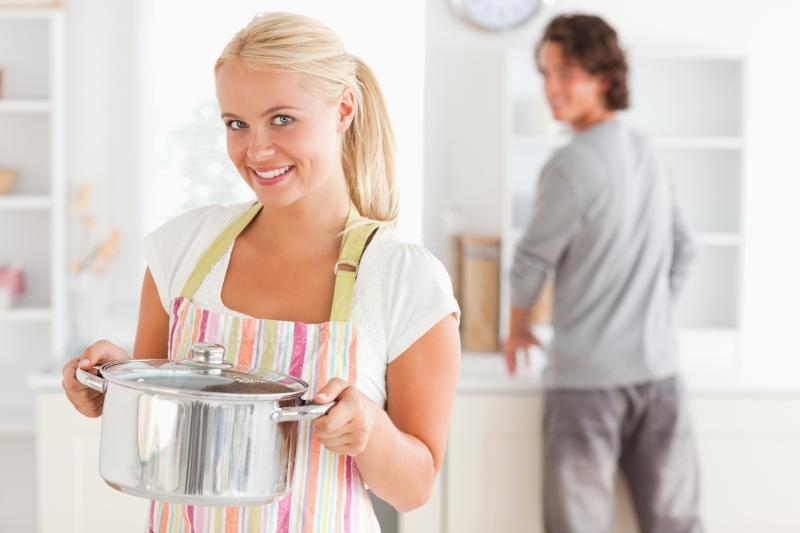 8 лучших мобильных приложений, которые станут «помощниками» по дому